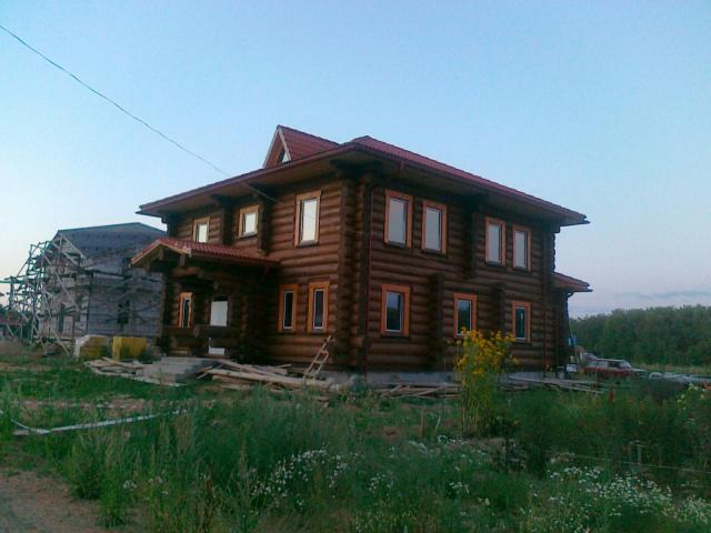 к.п. Китежградъ
